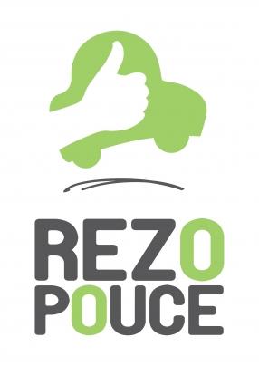 rezo-pouce-2