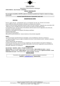 Offre-demploi-CDI-Gestion-Syndic-H-F