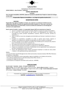 Offre-demploi-CDI-Responsable-d-Agences-Immobilieres-Gestion-locative-H-F