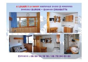 BURON 13 m² (2)