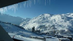 Ski-2010-2011-033 (Copier)
