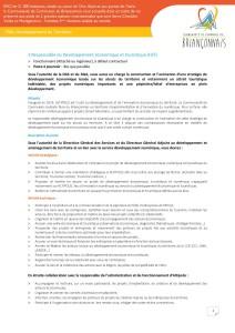 2017_10_06_PP_Resp_D_veloppeur_Economique_et_Touristique1