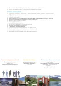 2017_10_06_PP_Resp_D_veloppeur_Economique_et_Touristique2