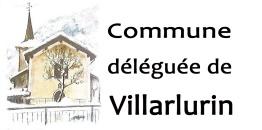 logo Villarlurin