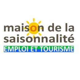 Maison de la saisonnalité de Vallon Pont d'Arc