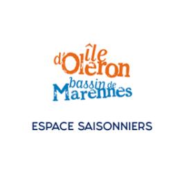 Marennes- Oléron