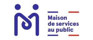 msap_logo_horizontal_10