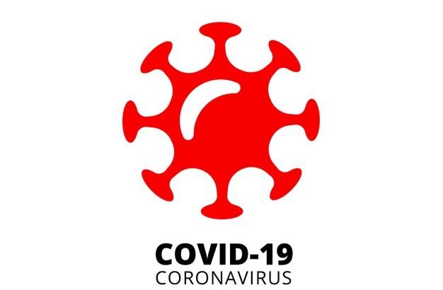 modele-logo-rouge-covid-19_23-2148501246